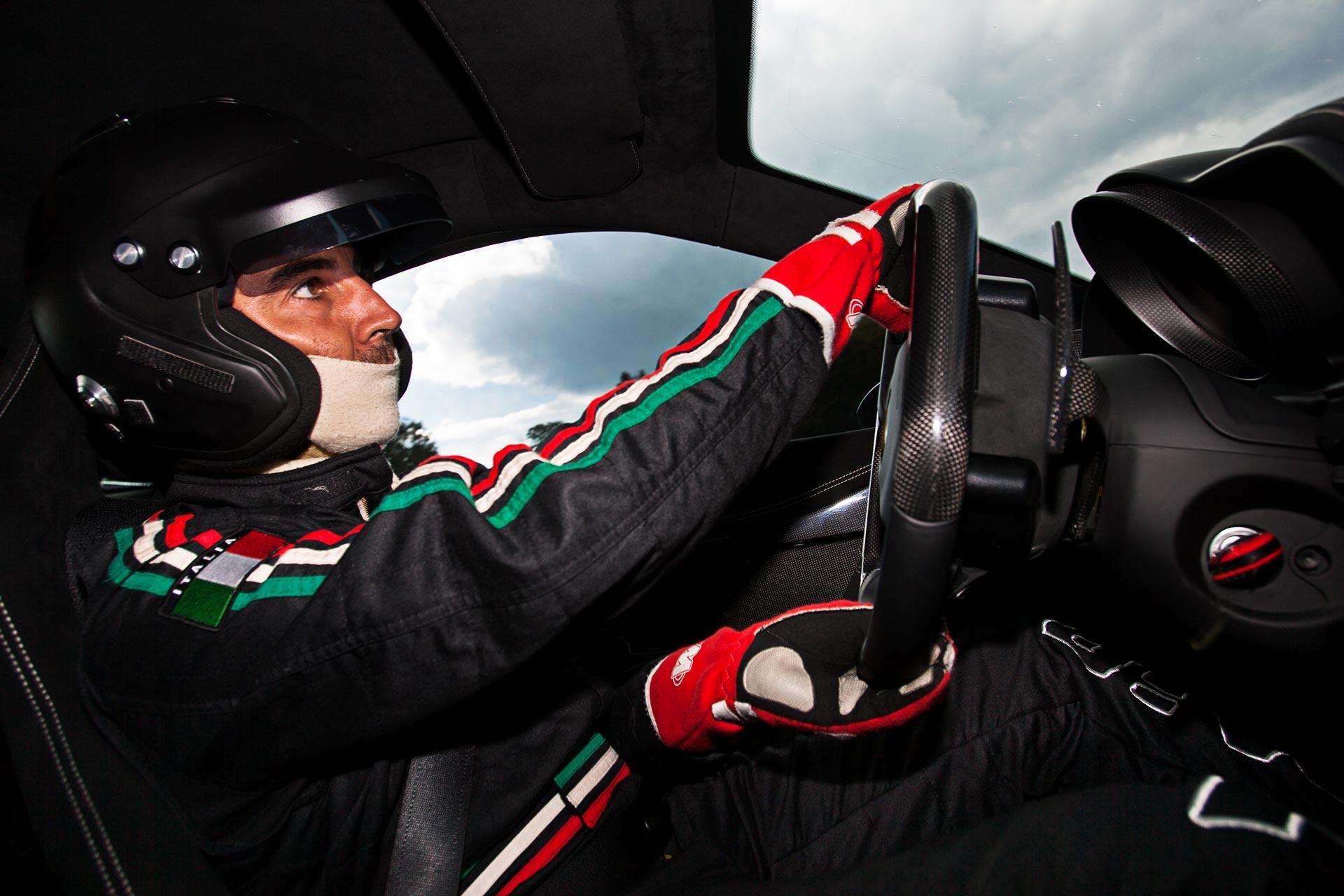 autoropa-racing-days-001