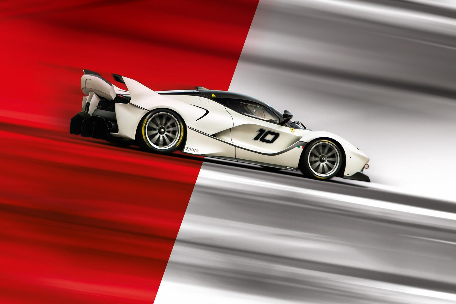 autoropa-racing-days-003