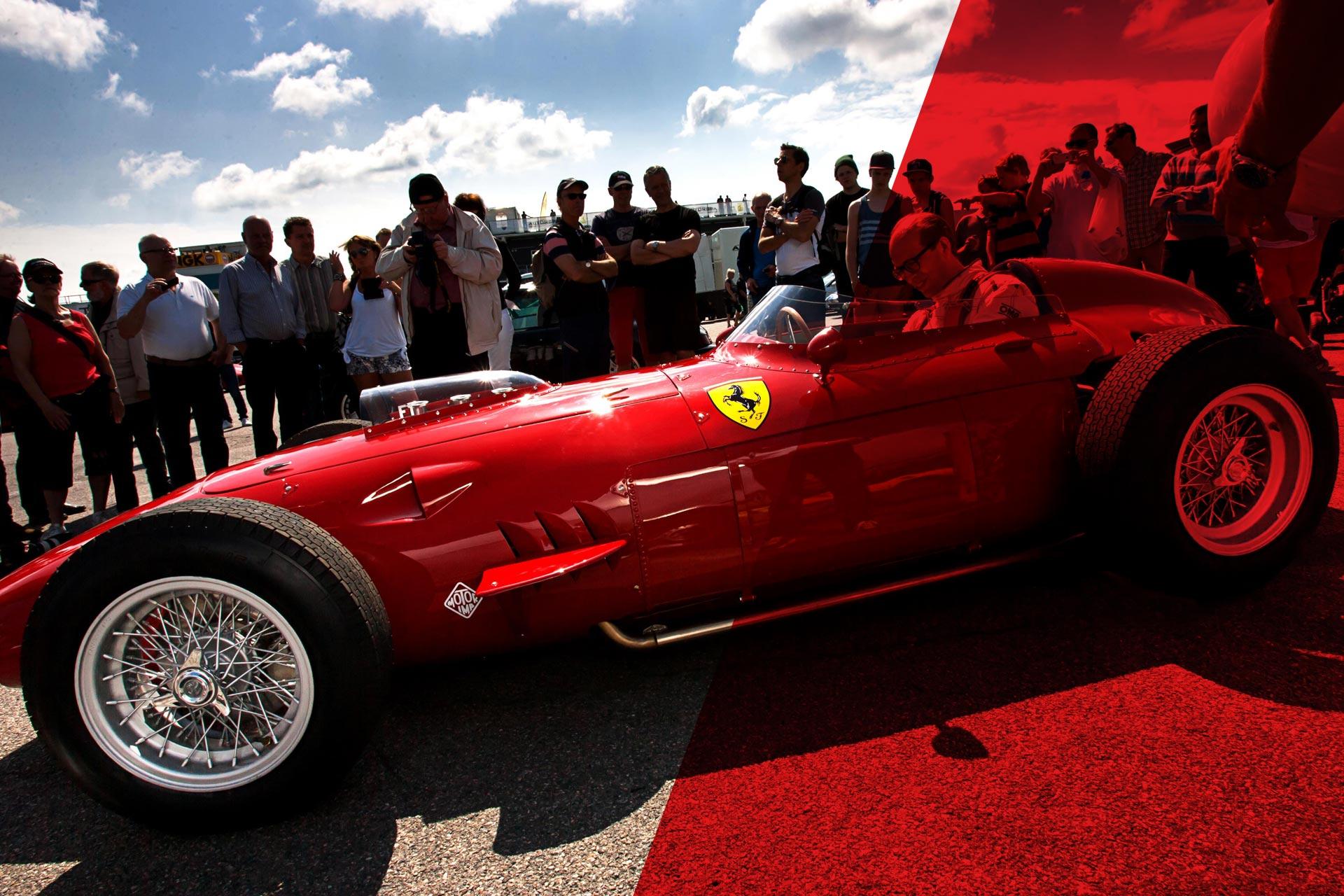 autoropa-racing-days-007