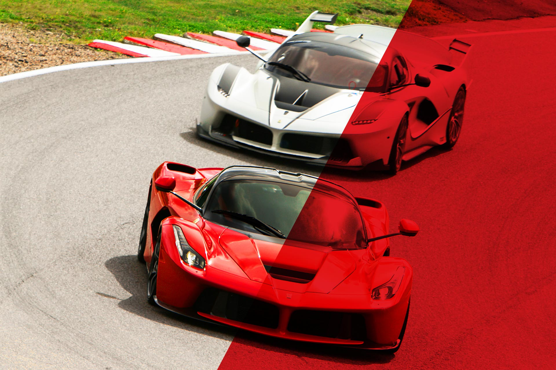 autoropa-racing-days-011