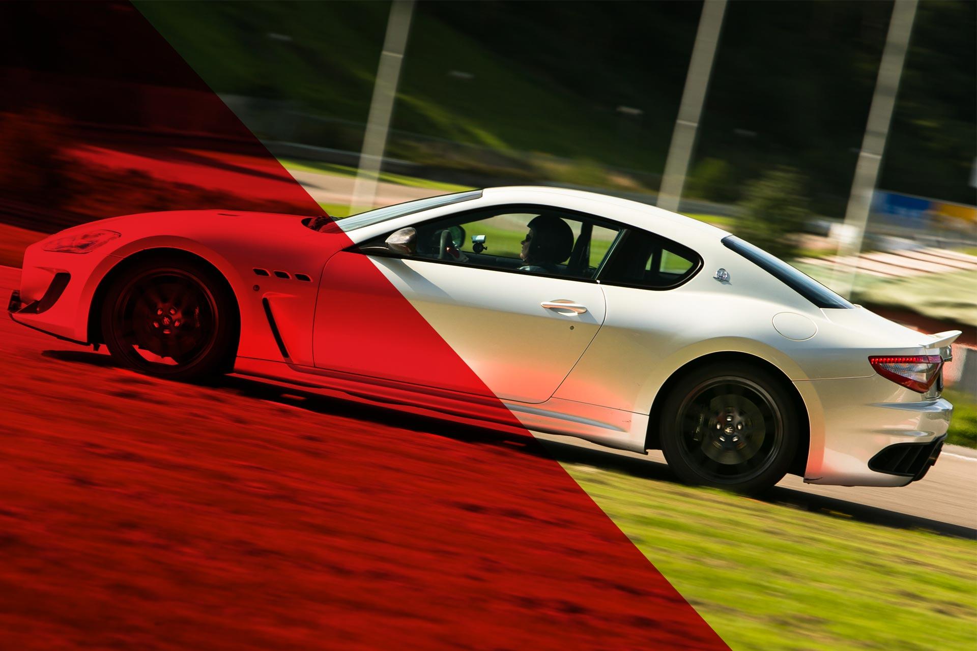 autoropa-racing-days-012