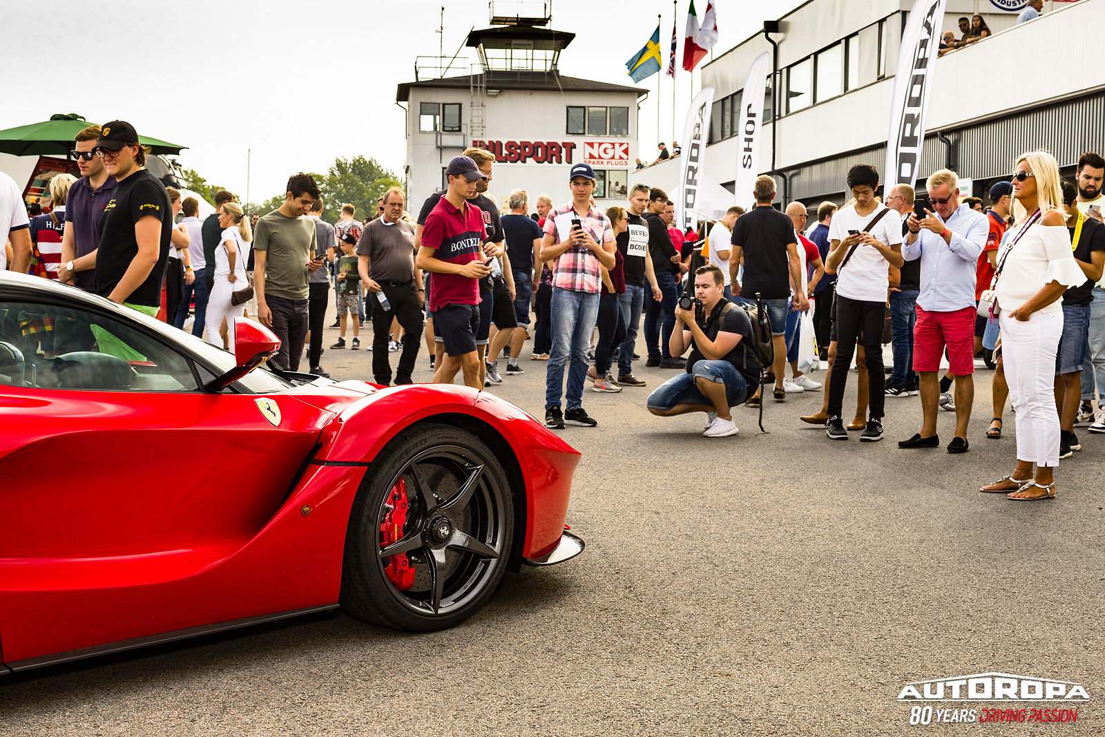 Autoropa_Racing_Days_2019_042